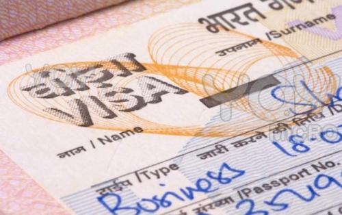 19 img3 - Виза в Индию для россиян
