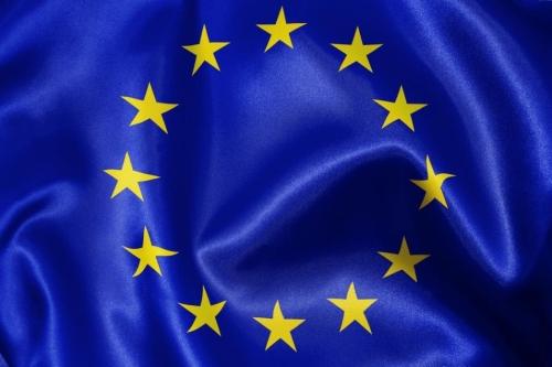 Правила заполнения анкеты в шенгенской визе