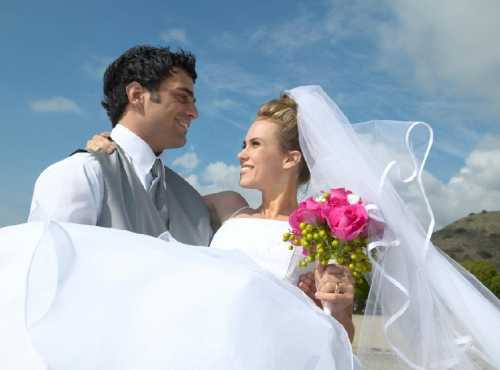 Marriage laws uruguay regarding relatives