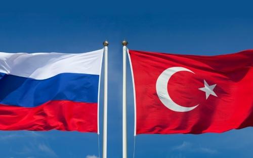 Виза в Турцию для россиян 2017 стоимость