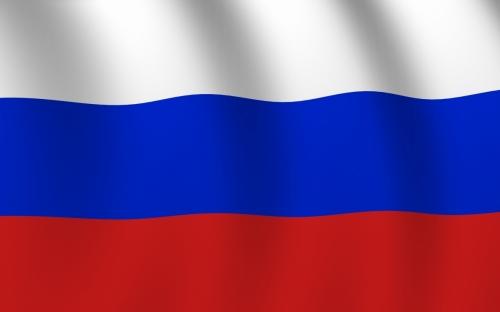 Через мфц можно оформить приглашение иностранцу в россию от физического лица