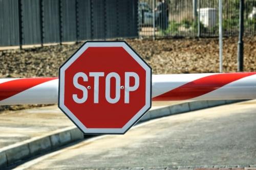 Как проверить запрет на въезд: как пересечь границу на территории страны?