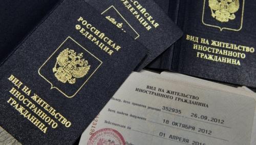 Тюменской области посольство астана первичные документы для соотечественников