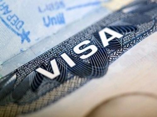 Какие документы нужны для визы