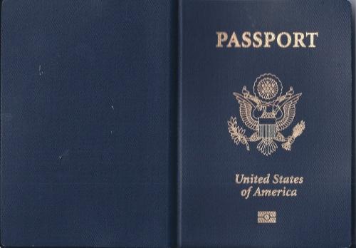 Изображение - Можно ли иметь второе гражданство россиянину 424_img2