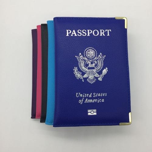 Изображение - Можно ли иметь второе гражданство россиянину 424_img3